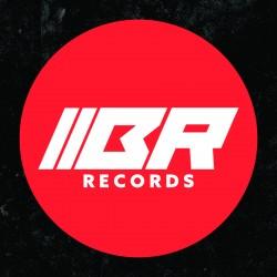 Backroom Records