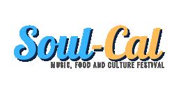 SOUL-CAL EVENTS